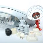 Light Appliances